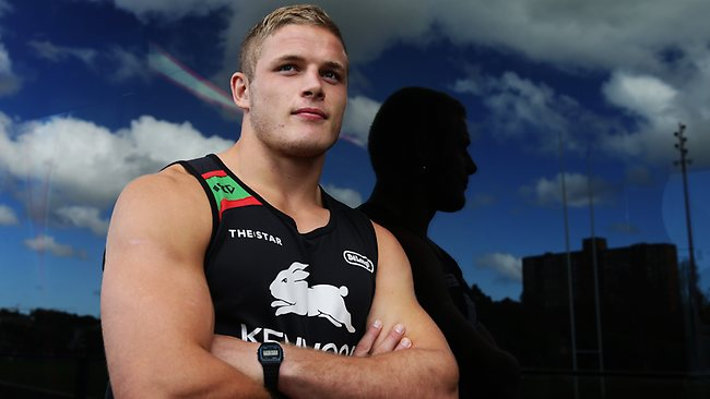 953153-south-sydney-rugby-league-player-george-burgess-at-redfern-oval