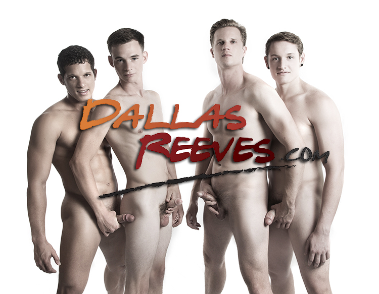Pressreleasedallas