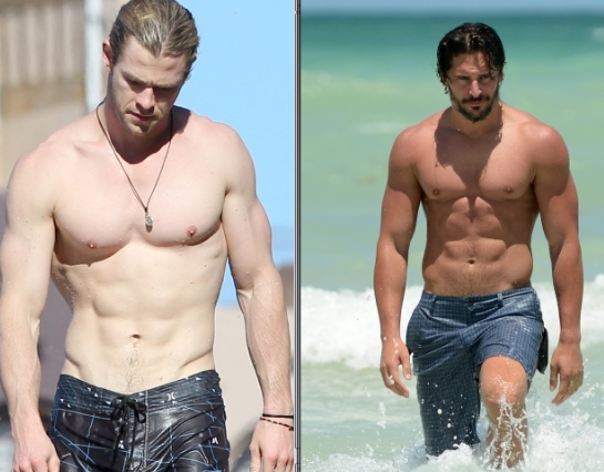 Chris-hemsworth-joe-mag
