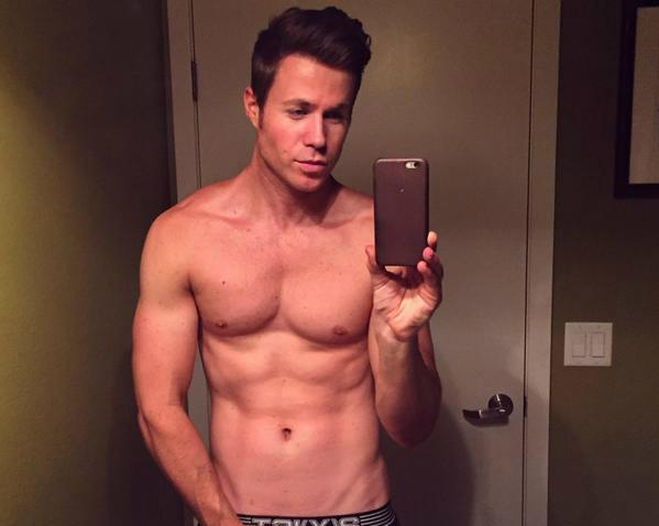 Ashley parker angel package thumb