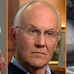 EX-SENATOR LARRY CRAIG PREFERRED EXPENSIVE MASCULINE MALE WHORES THANK YOU VERY MUCH