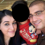 WIFE OF PULSE NIGHTCLUB KILLER ARRESTED- SHE ASSISTED IN THE PLAN- COUPLE ALSO SCOUTED WALT DISNEY WORLD
