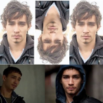 'FORTITUDE' ACTOR ROBERT SHEEHAN GOES FULL FRONTAL FOR HIS CRAFT- WE CAN WORK WITH THIS
