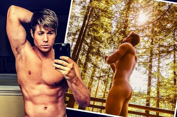 Ashley-parker-angel-main