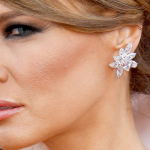 XHAMSTER CLAIMS THEY ARE IN POSSESSION OF ALLEGED SENSITIVE MELANIA TRUMP VIDEO