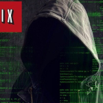 NETFLIX PENETRATED BY HACKER NAMED 'THE DARK OVERLOAD' WHO'S LUBED UP AND READY TO RELEASE- RANSOM NOTE