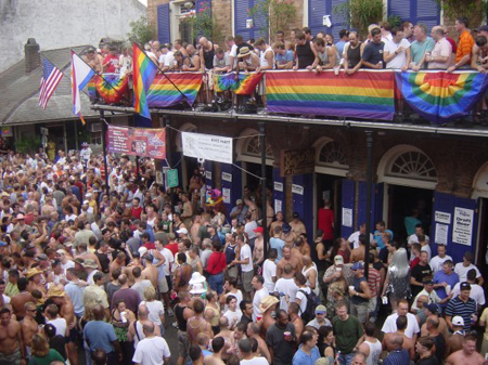 Southern-Decadence-in-New-Orleans