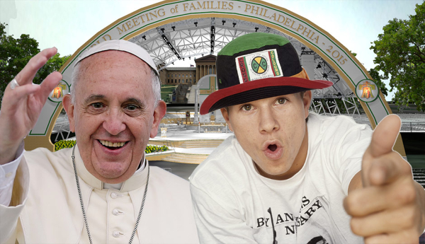 Marky-mark-pope-