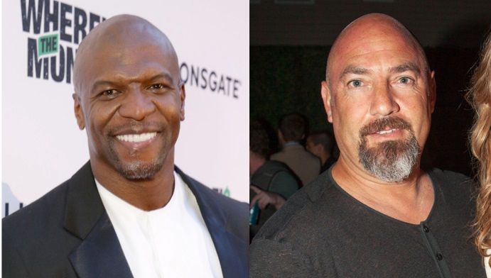 Adam-venit-terry-crews