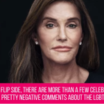 CAITLYN JENNER ACCEPTS TRUMP INAUGURATION INVITE- CLAIMS HE IS GOOD FOR WOMEN & GAYS-ADMITS LOOKING FOR JOB