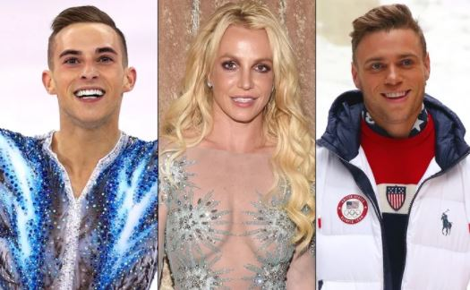 NBC ALLEGEDLY OFFERED ADAM RIPPON A JOB ON TWITTER  TO USE HIS  'COMING OUT STORY [AND EXPLOIT IT].  WHAT? NBC COULDN'T ASK TONYA HARDING, SHE NEEDS THE WORK