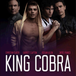 'KING COBRA' FULL TRAILER HAS ARRIVED- WILL JAMES FRANCO AND CHRISTIAN SLATER PLAYING THEIR PART CHANGE ANYTHING IN GAY PORN INDUSTRY?