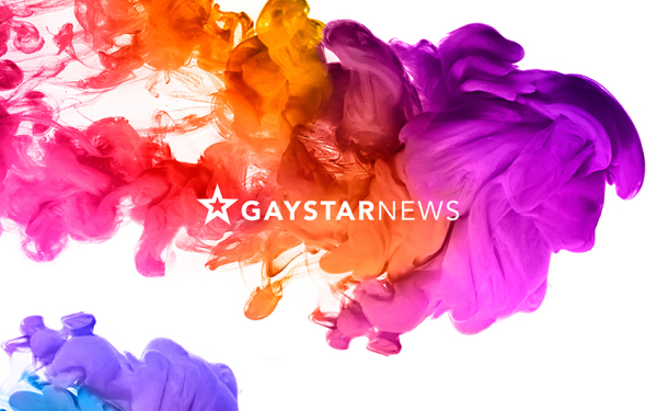 Gaystarnews_new