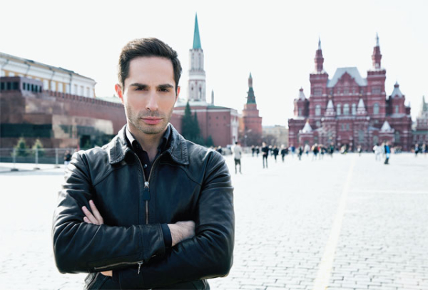 Lucas-in-moscow