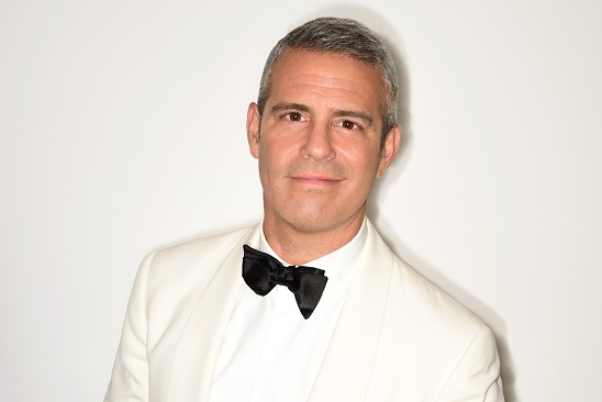 -andy-cohen
