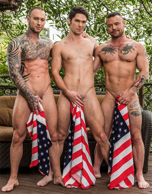 July4thboys