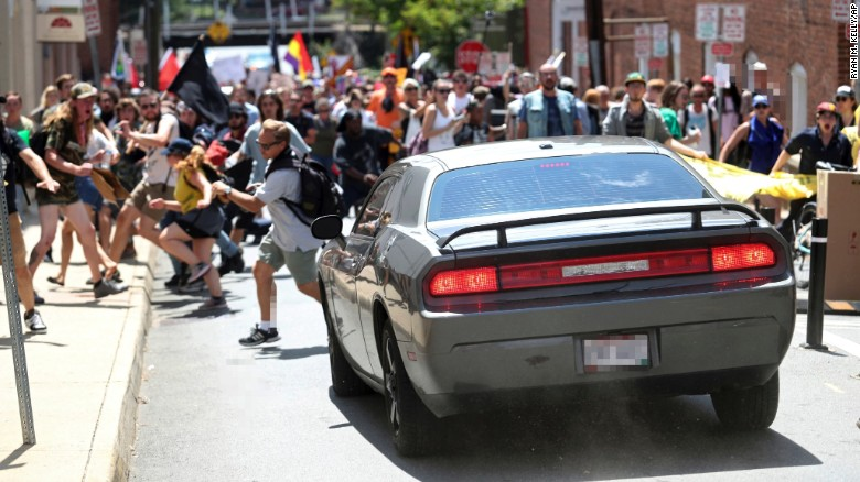 Charlottesville-white-nationalist-protest
