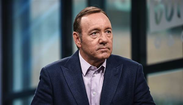 -kevin-spacey-