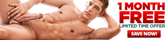 BelAmi-Summer- The Gay Republic