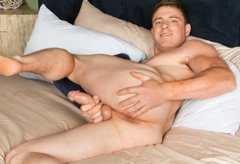 Sean cody curtis thegayrepublic