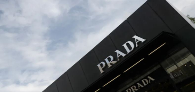 Prada Brought Out Their Racist Side This Holiday Season With BlackFace Window Display