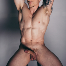 Wecarter_dane-chris_loan-0592