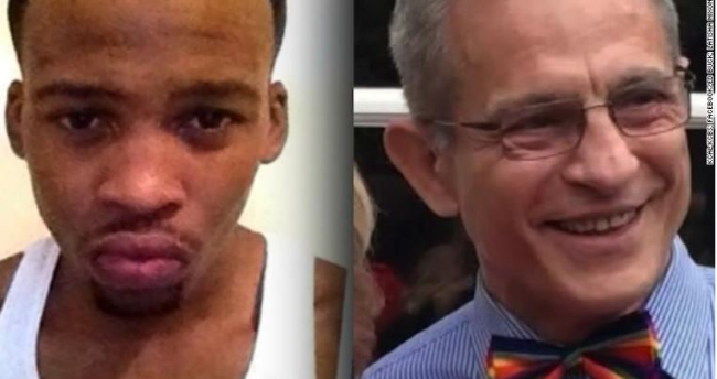 Second Man Who Died In Democratic Donor Ed Buck's West Hollywood Home Overdosed On Meth