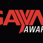 2020 GayVN Awards Pre-Nomination Site Launches